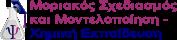 Μοριακος Σχεδιασμος και Μοντελοποιηση-Χημικη Εκπαιδευση Logo